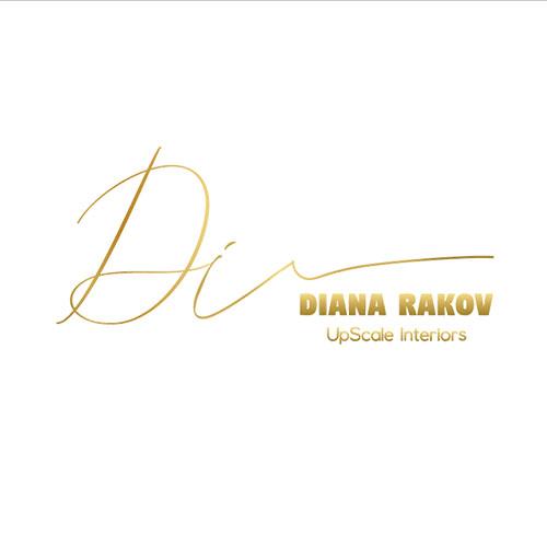 Diana Rakov