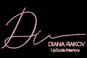 D-logo